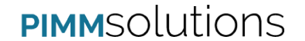PIMMsoluções_Logo